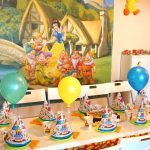 la petrecere_16